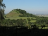 170526046_B_Staufenberg und Burg