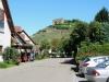 170526047_B_Staufenberg und Burg