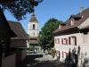 170526048_B_Staufen im Breisgau