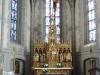 170526050_B_Altar Pfarrkirche St. Martin