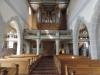 170526051_B_Pfarrkirche St. Martin