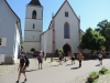 170526053_B_Pfarrkirche St. Martin