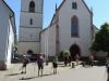 170526054_B_Pfarrkirche St. Martin