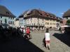 170526057_B_Staufener Marktplatz