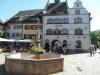 170526058_B_Staufener Marktplatz