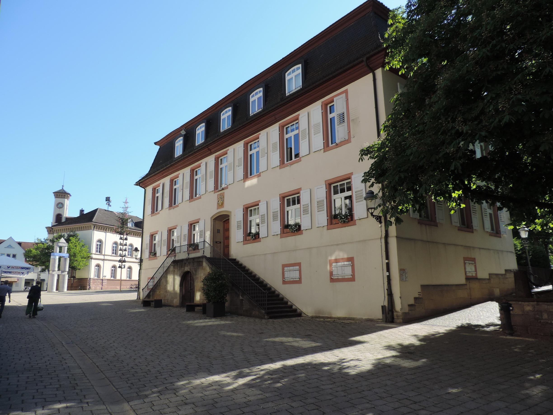 170527014_B_Amtshaus Muellheim