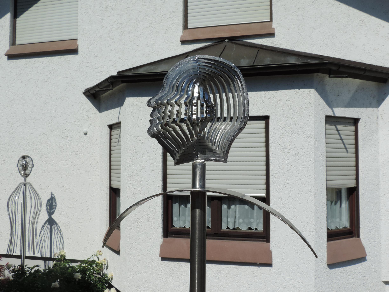 170527056_B_Kunst in Auggen