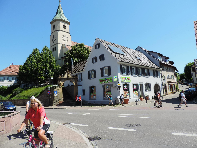 170527071_B_Schliengen Kirche