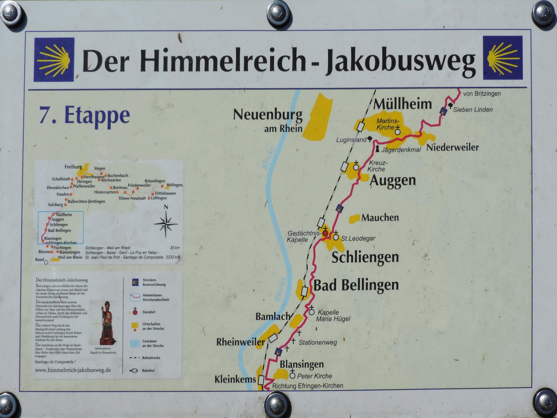 170527077_BSch_Himmelreichweg