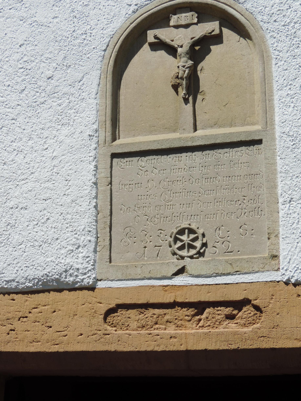 170527078_B_Gedaechniskapelle Schliengen