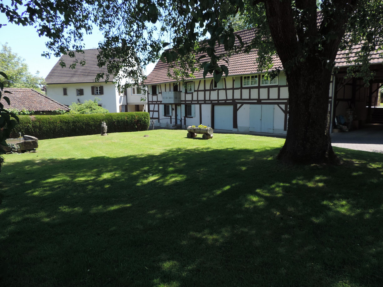 170527080_B_Bauernhof