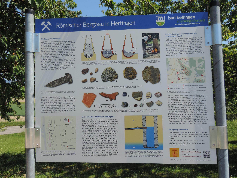 170527106_BSch_Roemischer Bergbau in Hertingen