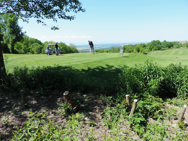 170527108_B_Golfplatz bei Bamlach
