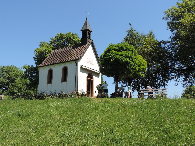 170527114_B_Kapelle Maria Huegel
