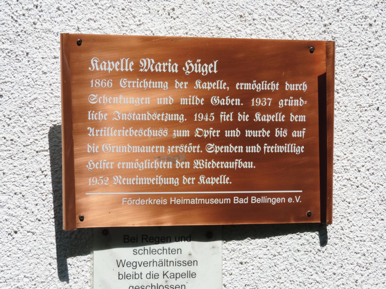 170527115_BSch_Kapelle Maria Huegel