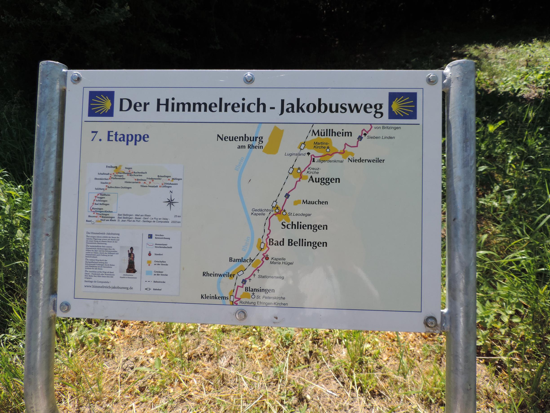 170527126_BSch Himmelreichweg_