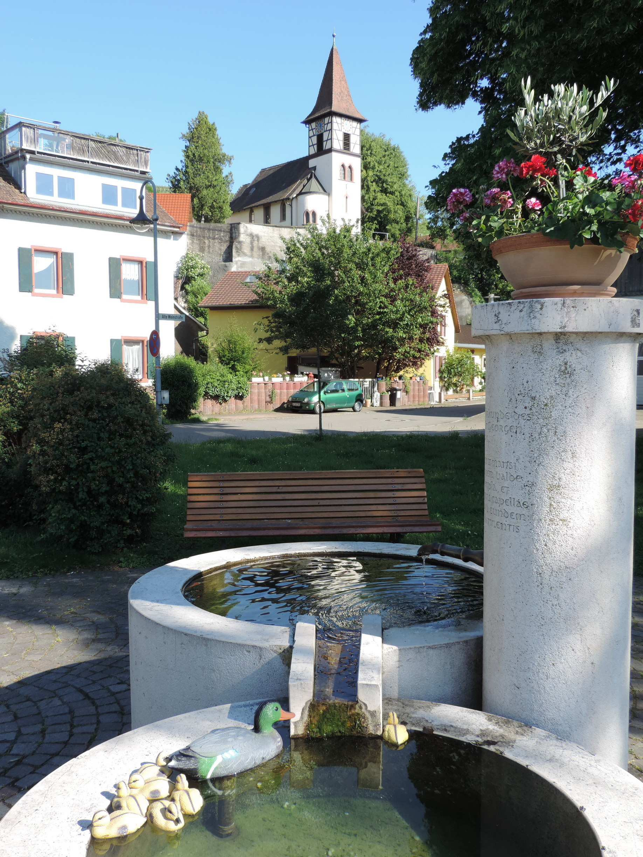 170527137_B_Brunnen Kleinkems