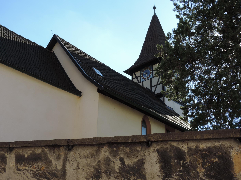 170527140_B_Kirche Kleinkems