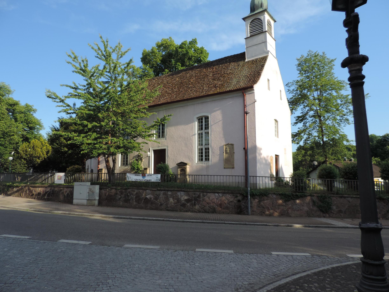 170527160_B_Margaretenkapelle