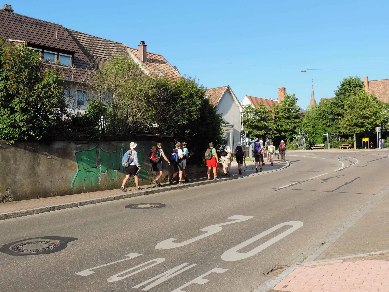 170527161_B_Hauptstrasse