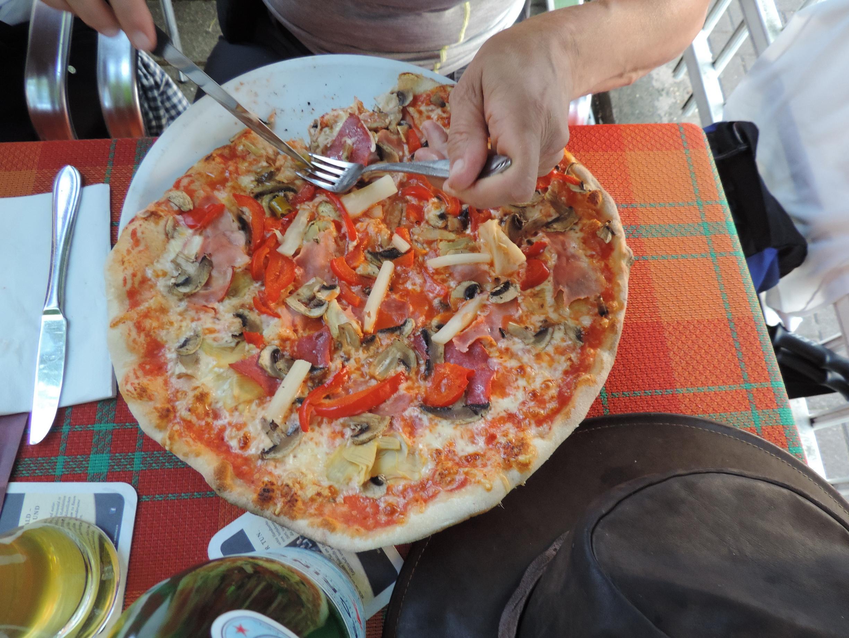 170527170_B_Pizza
