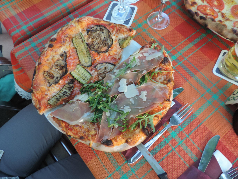 170527174_B_Pizza