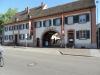 170527009_B_Muellheim Lindenhof