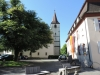 170527012_B_St. Martinskirche
