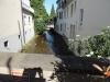 170527016_B_Klemmbach