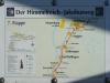170527017_BSch_7.Etappe Himmelreichweg