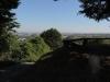 170527025_B_Luginsland Aussicht Rheintal