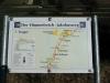170527027_BSch_Himmelreichweg