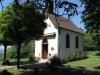 170527116_B_Kapelle Maria Huegel