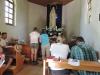 170527117_B_Andacht Kapelle Maria Huegel