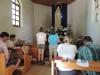 170527118_B_Andacht Kapelle Maria Huegel