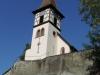 170527136_B_Kirche Kleinkrems