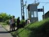 170527141_B_Bahnhaltestelle Kleinkems