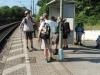 170527149_B_Bahnhaltestelle Kleinkems