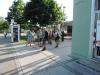 170527151_B_Bahnhof Muellheim