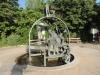 170527163_B_Brunnen an der Werder Str