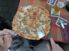 170527171_B_Pizza