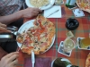 170527172_B_Pizza