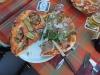 170527173_B_Pizza