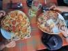 170527175_B_Pizza