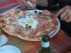 170527176_B_Pizza