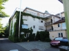 170528001_B_Gasthaus Krauss