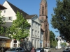 170528003_B_Evangelische Stadtkirche Muellheim
