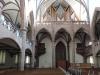 170528006_B_Orgel Evangelische Stadtkirche