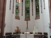 170528007_B_Altar Evangelische Stadtkirche