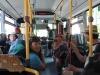 170528024_B_Bus zum Bahnhof